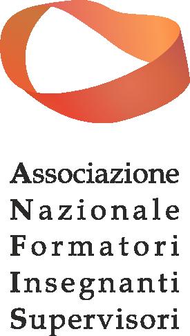 Logo ANFIS
